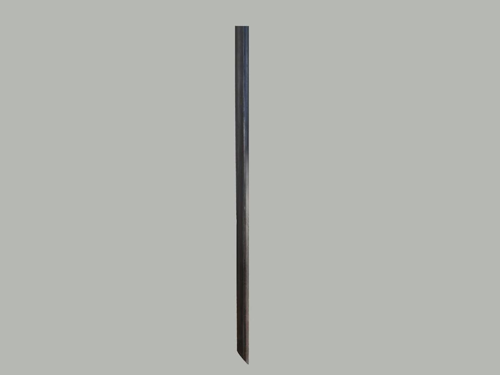 Bild Fackelstiel spitz 1,2 m
