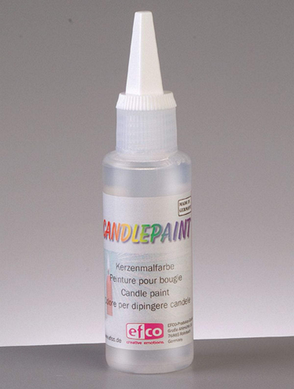 Bild Candlepaint Malmedium