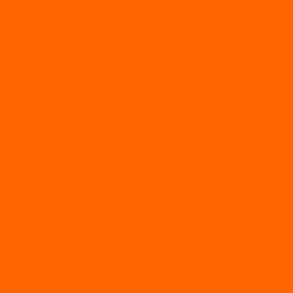 Bild_orange