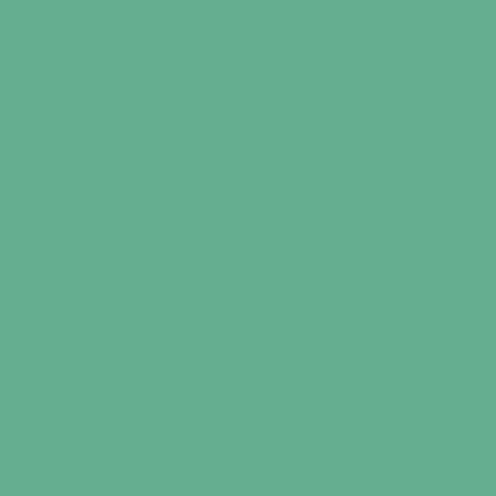 Bild_pastellgrün