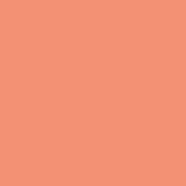 Bild Candlepaint Farbe haut