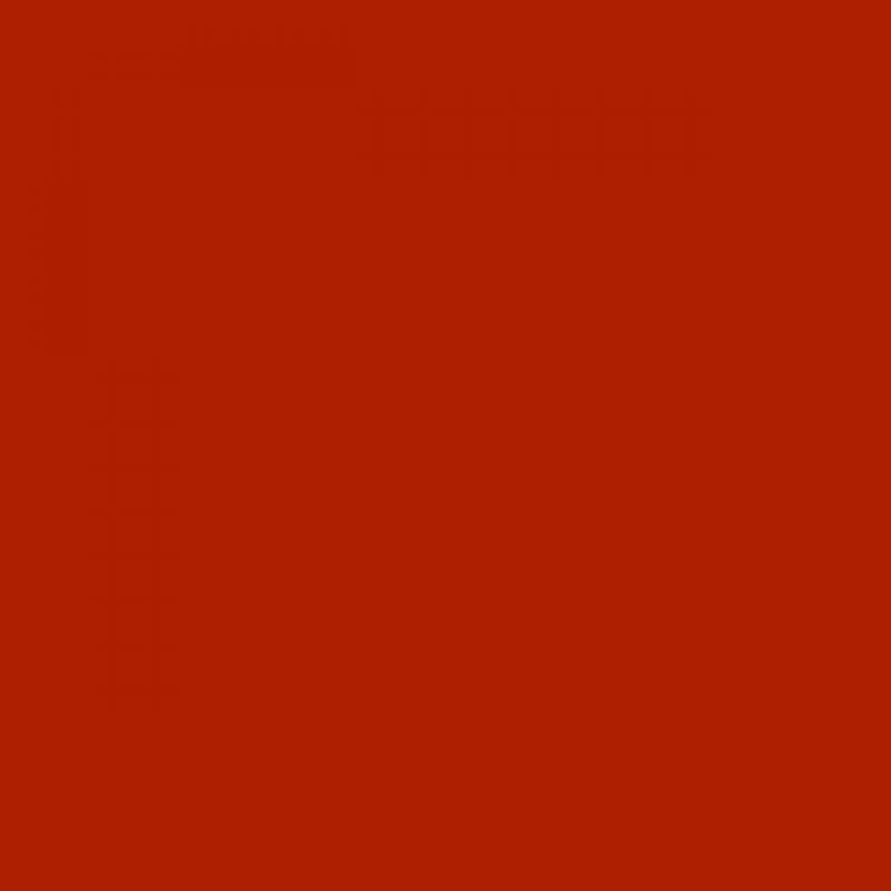 Bild Candlepaint Farbe rot